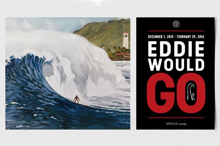 eddie-would-go
