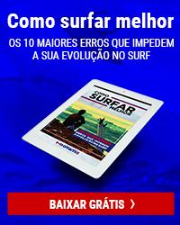 E-book Como surfar melhor - Baixe agora