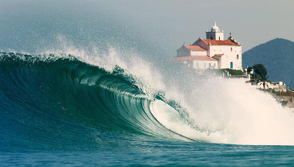 campeonatos de surf saquarema ct