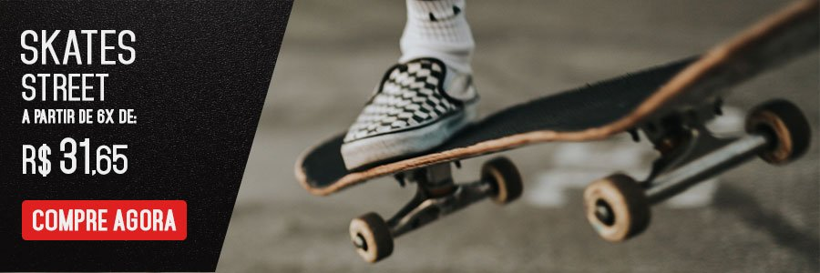 Ofertas de Skates na Hawaii Virtual