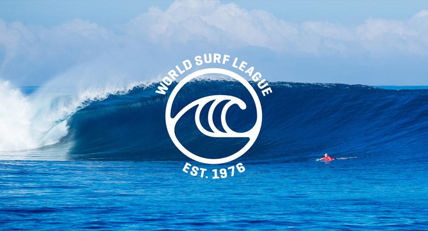 WSL - Surf
