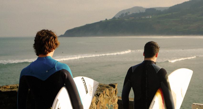 Gírias Surfistas: Dicionário do Surf